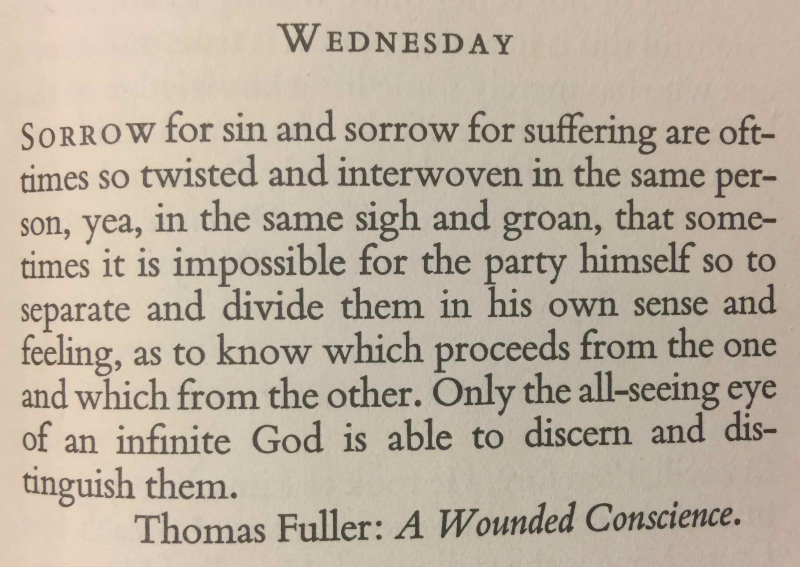 35 1st Wednesday in Lent final