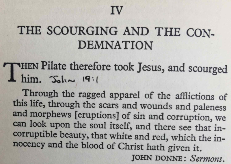105 Fourth Sunday in Lent set 1 final