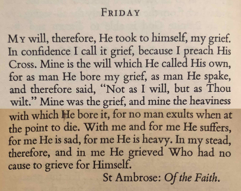 43 1st Friday in Lent final