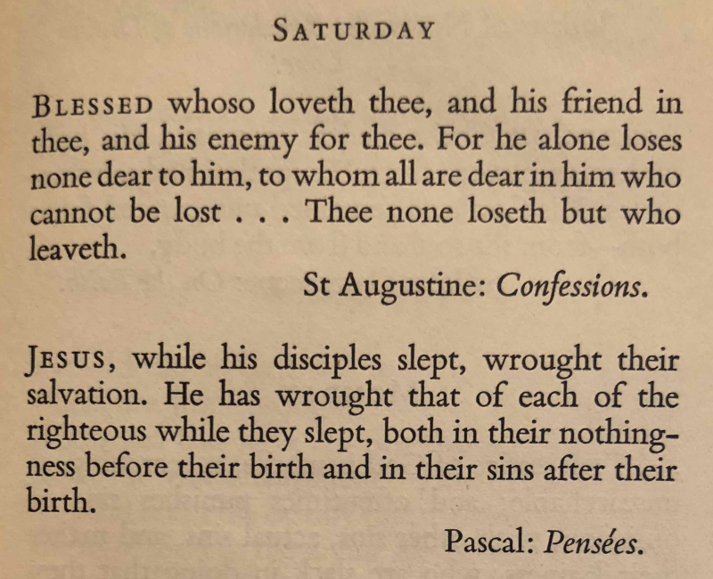 47 1st Saturday in Lent final