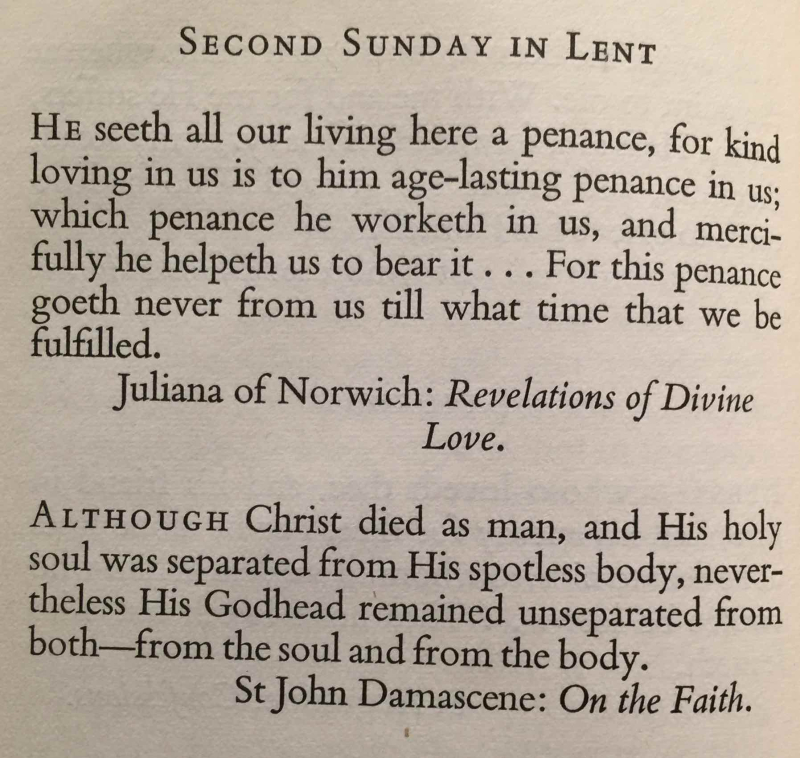 50 Second Sunday in Lent Final