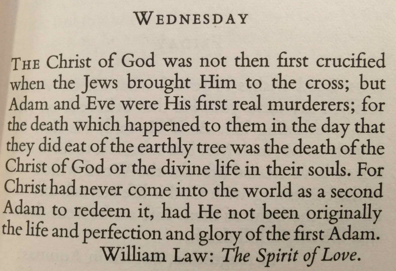 62 3rd Wednesday in Lent final