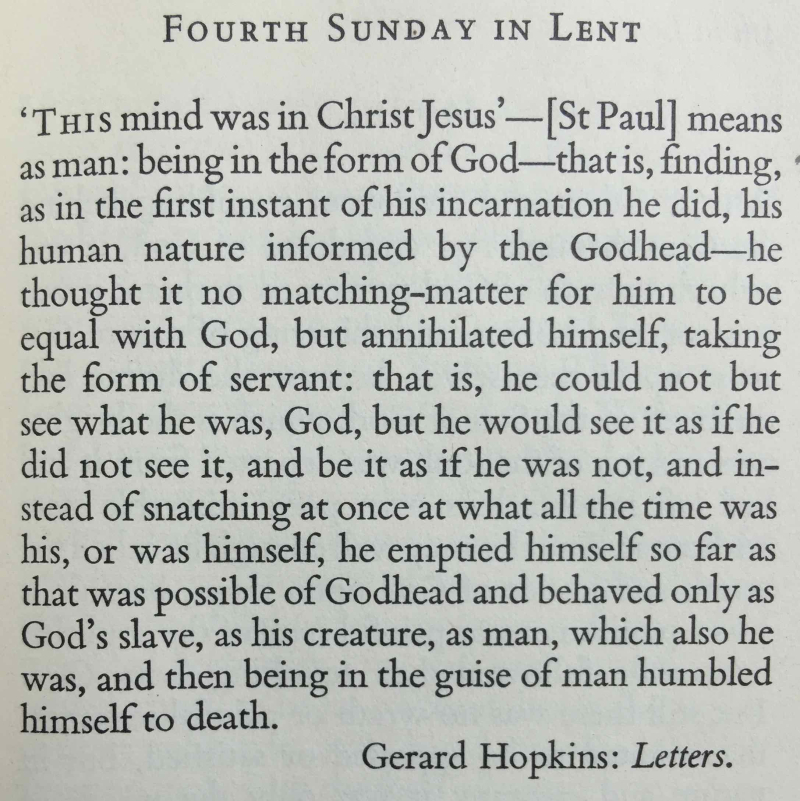 106 Fourth Sunday in Lent final