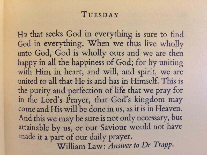 1st Tuesday After The Epiphany exported